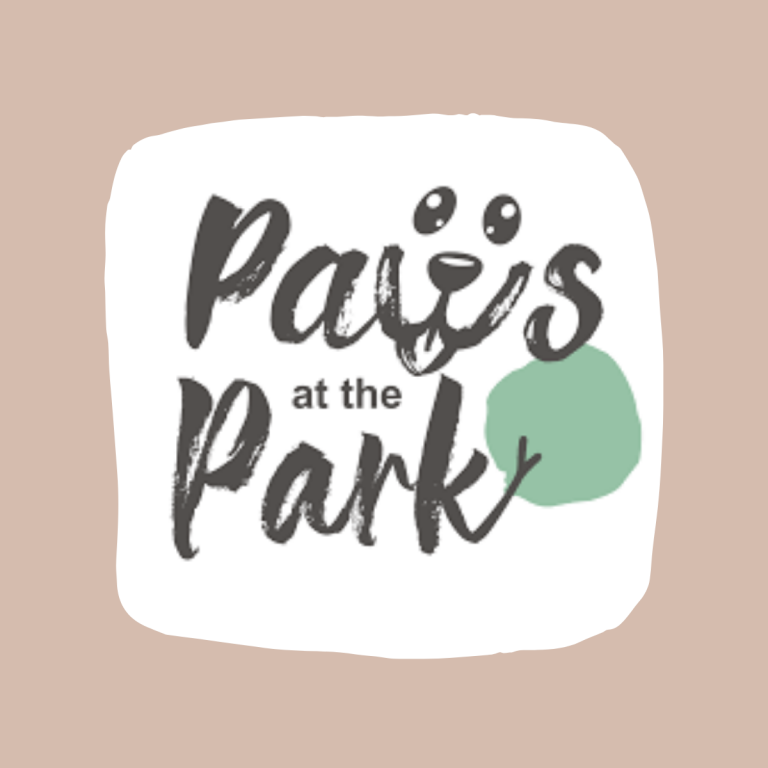 You can visit Ipromea at the Paws at the Park dog market
